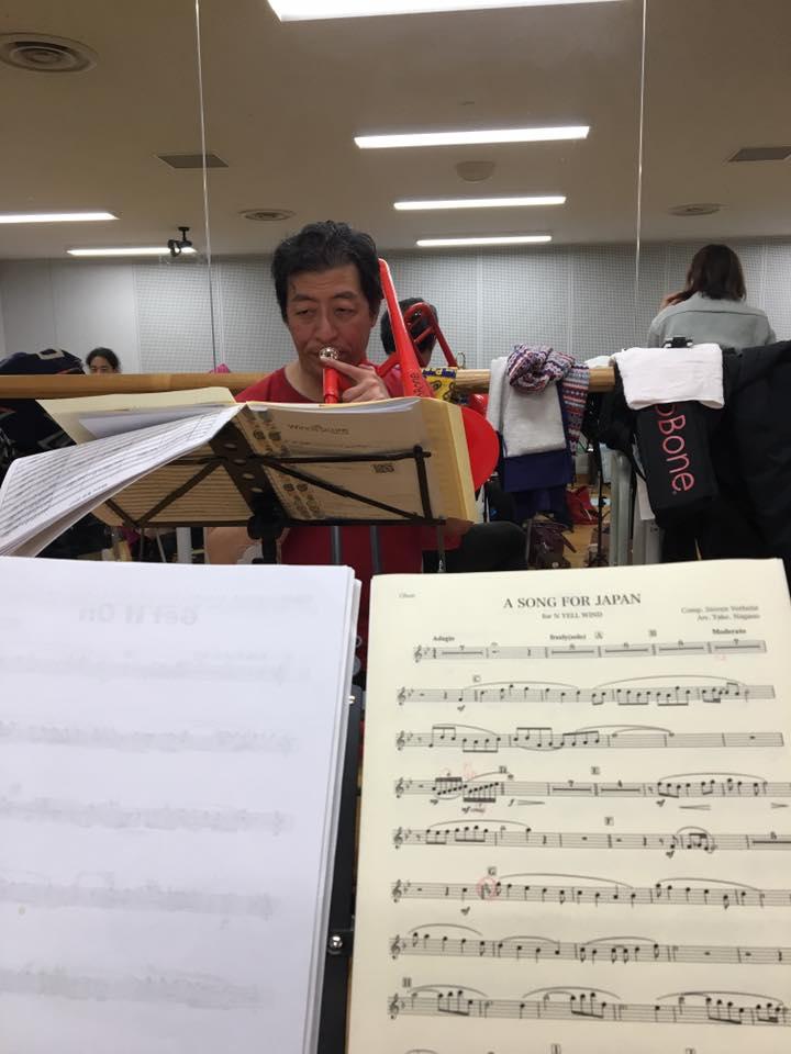 nagano_20170121